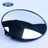 Safe baby car mirror for rear view facing back seat for infant child
