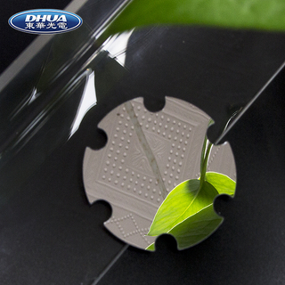 High quality safety PETG mirror unbreakable mirror