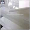 Acrylic Light Panel, Acrylic LGP Sheet for Light Products