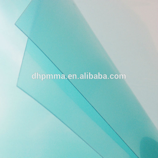 Extruded Acrylic Sheet, Extruded Acrylic Sheet Manufacturer