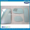 Plexiglass Mirror Sheet - Clear Extruded Mirror pelxiglass sheet