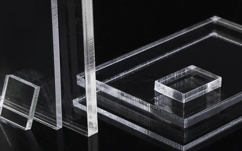 acrylic mirror sheet china high quality acrylic sheet