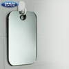 Fogless Shower Mirror, Acrylic fogless mirror