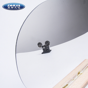 Hot-sale Two side Acrylic Mirror Sheet Wholesale