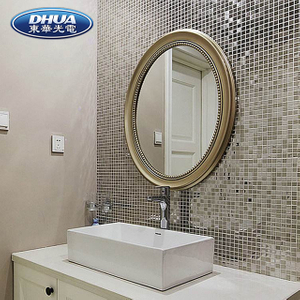 Acrylic Mirror, PMMA Mirror, Plastic Mirror, Acrylic Sheet, Convex Mirror, Manufacturer,Guangdong Donghua Optoelectronics Technology Co.,Ltd