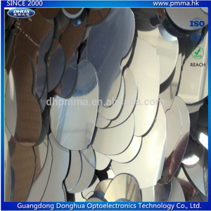 Flexible Mirror Sheets Plastic Mirror Sheet Mirror Sheets Flexible Non Glass Mirror Plastic Mirror Self Adhesive Tiles Mirror Wall Stickers