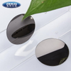 Unbreakable silver PC Mirror for indoor decoration