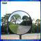 External Dia 1000mm Acrylic Convex Mirror with Hood