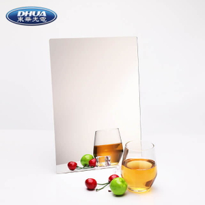 3.0mm 4ft6ft acrylic mirror sheet, mirror acrylic