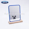 High reflective acrylic mirror for decoration